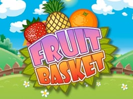Fruit Basket image
