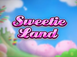 Sweetie Land image