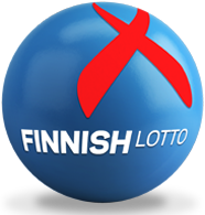 Finnish Lotto image