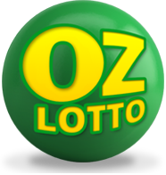 OZ Lotto image